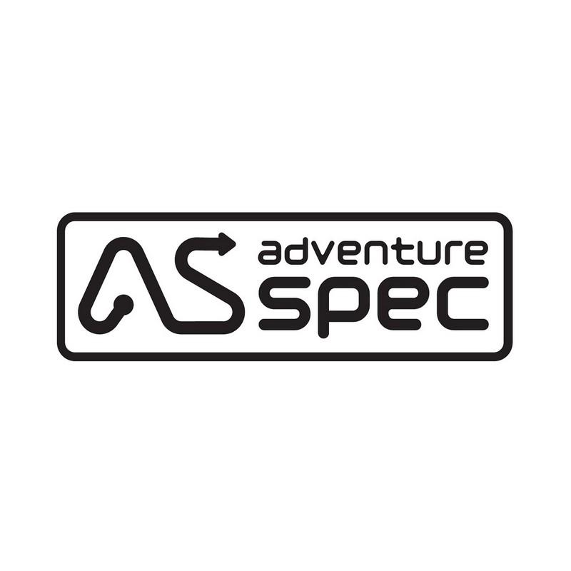 Adventure Spec