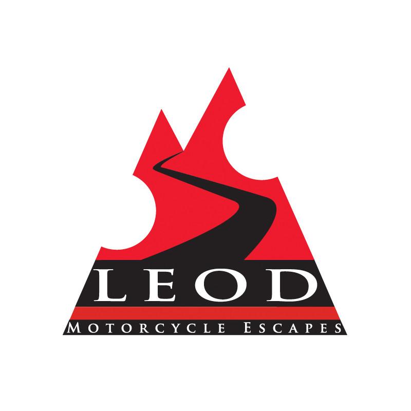 Leod Escapes